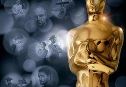 84. Oscar-Verleihung