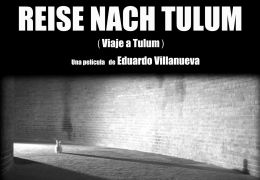 Reise nach Tulum