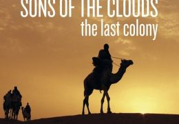 Sons of the Clouds