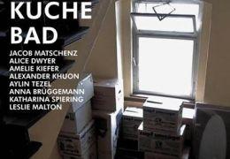 3 Zimmer/ Küche/ Bad - Poster
