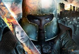 Dragon Chronicles – Die Jabberwocky Saga
