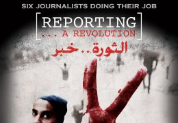 Reporting ... A revolution