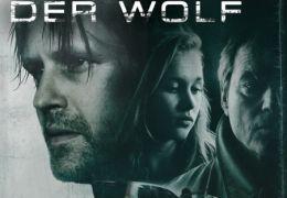 Der Wolf Dunkle Geschäfte