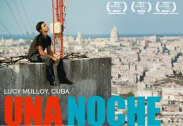Una Noche - Eine Nacht in Havanna