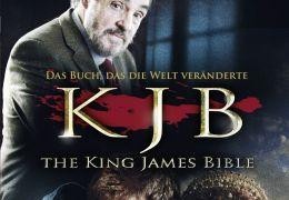 KJB - Das Buch, das die Welt veränderte
