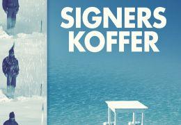 Signers Koffer - Unterwegs mit Roman Signer