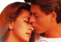 Mein Herz Schlägt Indisch Phir Bhi Dil 2000
