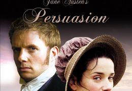 Persuasion - Verführung