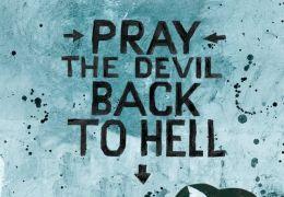 Zur Hölle mit dem Teufel - Frauen für ein freies Liberia