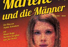 Marieke und die Männer