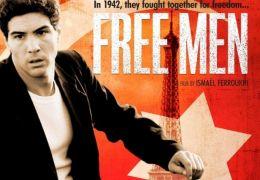Die freien Menschen