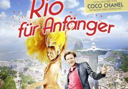 Rio für Anfänger