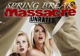 Spring Break Massacre