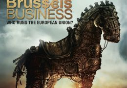 The Brussels Business – Who Runs the European Union?
