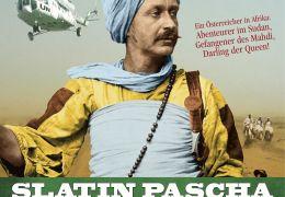 Slatin Pasha – Im Auftrag Ihrer Majestät