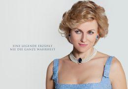 Diana - Hauptplakat