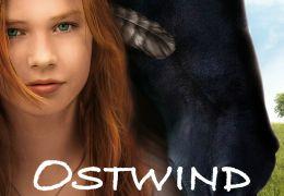 Ostwind - Hauptplakat