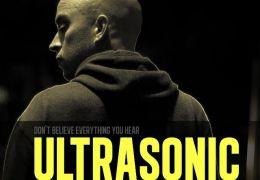 Ultrasonic