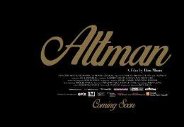 Altman