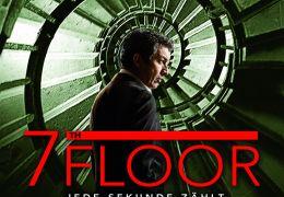 The 7th Floor