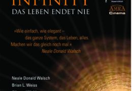 Infinity - Das Leben endet nie
