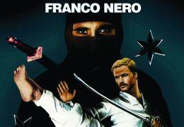 Ninja, die Killermaschine