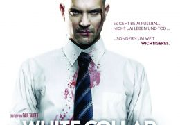 White Collar Hooligan