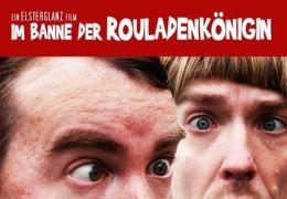 Elsterglanz Im Banne Der Rouladenkönigin Download