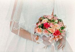 Trailer Die Schone Hochzeit