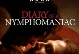 Tagebuch einer Nymphomanin