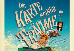 Die Karte Meiner Träume.Die Karte Meiner Träume The Young And 2013