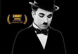 Der unbekannte Charlie Chaplin