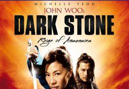 Dark Stone – Reign of Assassins