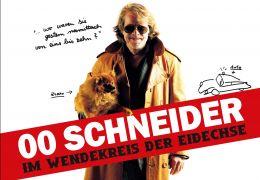 00 Schneider - Im Zeichen der Eidechse