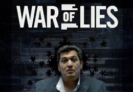 Krieg der Lügen
