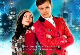 Eine Prinzessin Zu Weihnachten.Eine Prinzessin Zu Weihnachten A Princess 2011