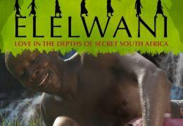 Elelwani