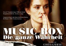 Music Box - Die ganze Wahrheit