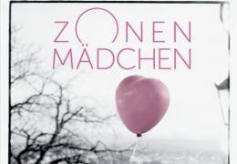 Zonenmädchen