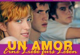 Un Amor - Eine Liebe fürs Leben