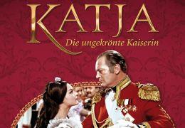 Katja Die Ungekrönte Kaiserin Stream
