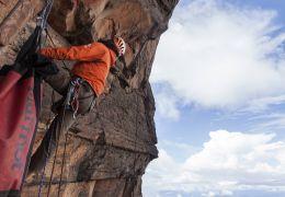Jäger des Augenblicks - Ein Abenteuer am Mount...raima