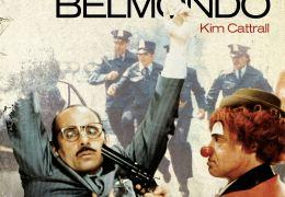 Der Boss Film