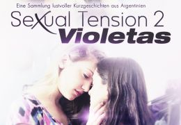 Sexual Tension 2: Violetas