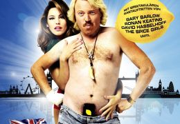 Keith Lemon: Der Film