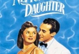 Esther Williams in 'Neptuns Tochter'