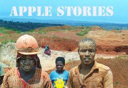 Apple Stories