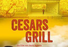 Cesar's Grill