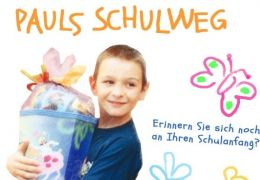 Pauls Schulweg