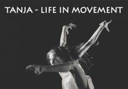 Tanja - Life in Movement